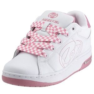 HEELYS bliss 2 Rolling Shoes 7142 Womens 1 / Youth